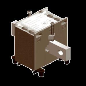 Трансформатор тока Т-0,66-1 400/5класс точности 0,5s