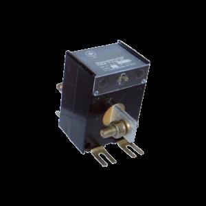 Трансформатор тока Т-0,66 100/5 кл.0,5