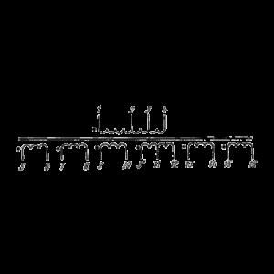 ТР362-115-400 схема трансформатора