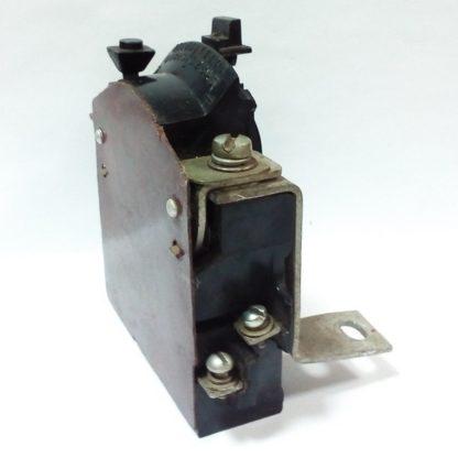 Реле тепловое ТРП-60
