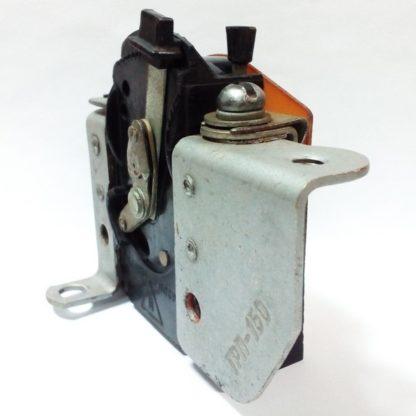 Реле тепловое ТРП-150