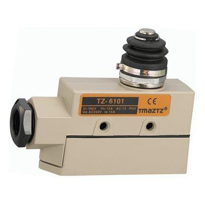 TZ-6101 герметичний кінцевий вимикач IP65 TMAZTZ