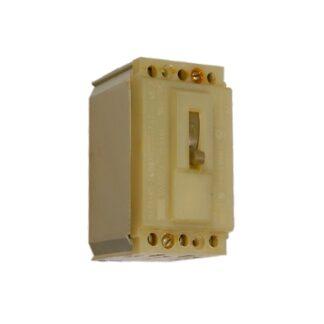 Автоматический выключатель ВА5125