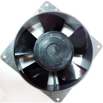 Вентилятор ВН-2 220В 50Гц
