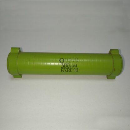 ВС-10 300 кОм резистор высокой стабильности