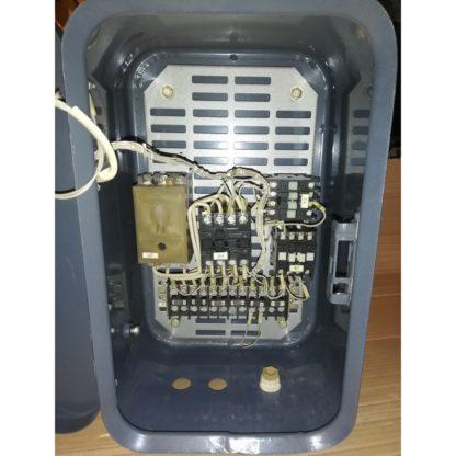 Ящик управления Я9206-3270